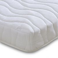 Little Champ Children's Pocket Spring Mattress